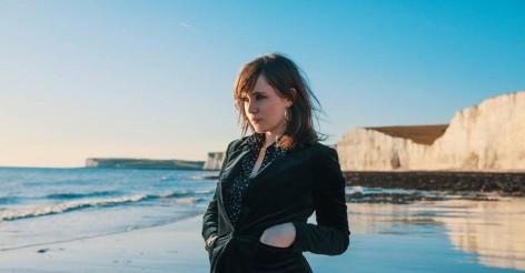 Un second album pour Rose Elinor Dougall