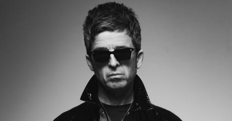 Une nouvelle vidéo pour Noel Gallagher's High Flying Birds