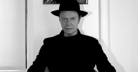 David Bowie à l'honneur demain soir au Festival de Saint-Denis