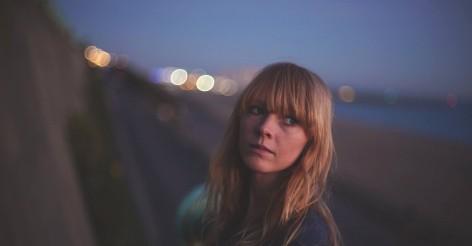 Un album live acoustique pour Lucy Rose