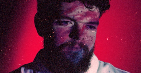 Un nouveau single de Jack Garratt en écoute