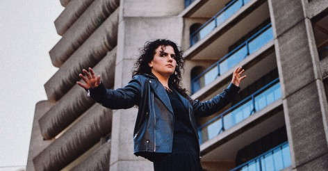 Des noms pour le festival Les Femmes s'en Mêlent 2019