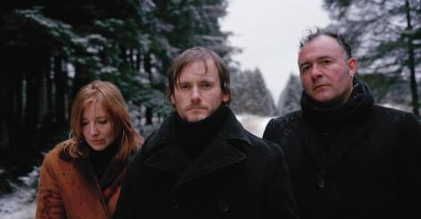 Une vidéo pour la reprise d'ABBA par Portishead