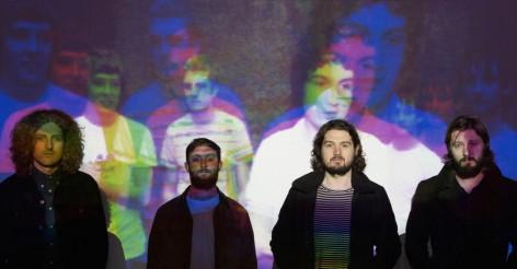 Milburn se projettent vers un troisième album