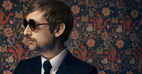 Un concert acoustique gratuit de The Divine Comedy à Paris