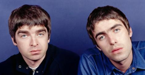 Une nouvelle réédition d'Oasis pour octobre