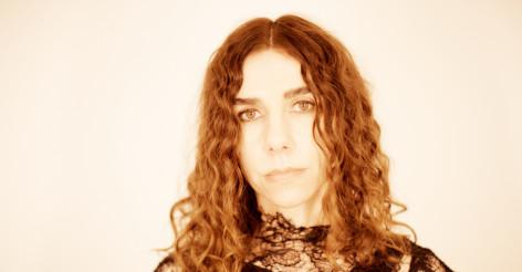 Des concerts de Rock en Seine 2017 diffusés par Culturebox
