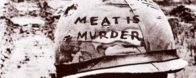 Rétrospective The Smiths : Meat Is Murder (1985)